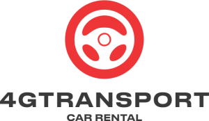 logo 4gtransport 3 juli 2020