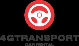 logo 4gtransport 3 juli 2020
