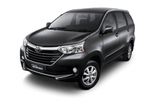 rental mobil all new avanza jogja murah